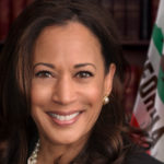On the Life of Kamala Harris (Vice President-Elect), the Strongest Medicine We're Ready For