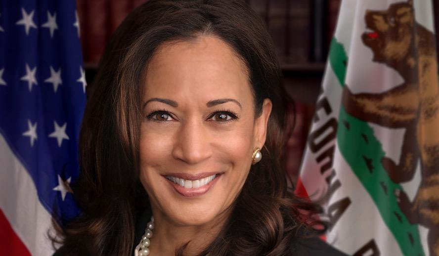 Hollywood Insider Kamala Harris Vice President Elect, Life Story, Joe Biden, Democrats
