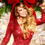 Mariah Carey's 'Magical Christmas Special' Saves The Holiday Season with Ariana Grande and Tiffany Haddish, Etc.