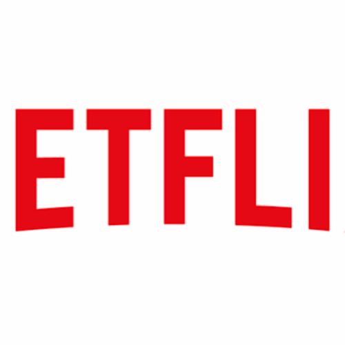 Is Netflix Still the King of Streaming?