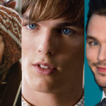 The Rise of Nicholas Hoult: From Child Actor to Bonafide Leading Man
