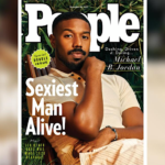 "On People Magazine's Sudden Interest in Black People for their ""Sexiest Man Alive"" Cover"