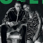 'Queen & Slim': An Important Landmark in Mainstream Cinema Made Primarily by Black Voices