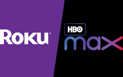 "What's Going On with Roku and HBO Max?: A Brief Explainer on the So-Called ""Streaming Wars"""