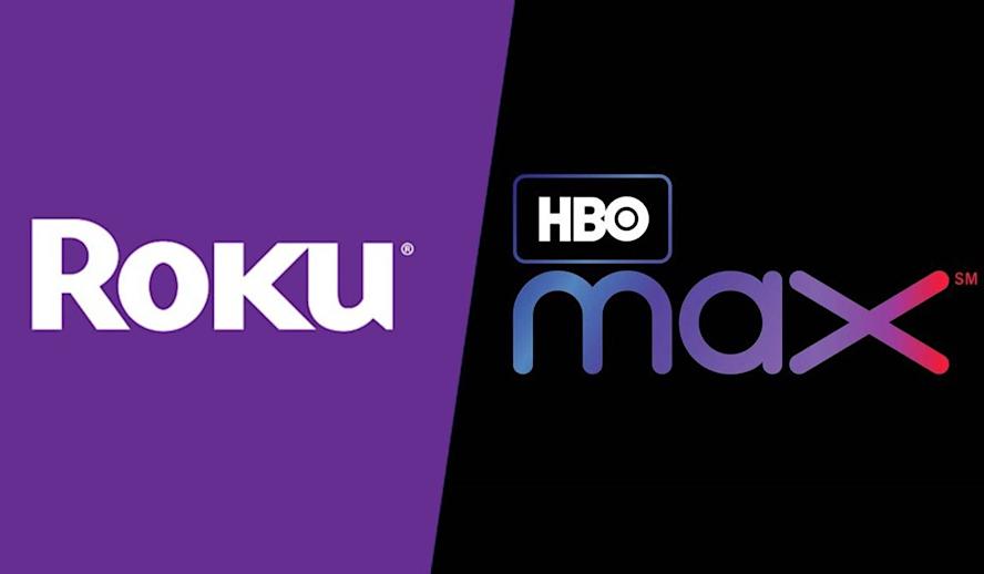 Hollywood Insider Roku and HBO Max, Streaming Wars