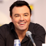 Seth Macfarlane Facts: 32 Things You Didn't Know About the King of Adult Animation/Comedy