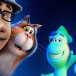 Must-Watch - 'Soul': Pixar Proves the Power of the Human Spirit in Newest Original Film