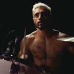 'Sound of Metal': Brilliant Riz Ahmed in Darius Marder's Look at an Emotional Journey