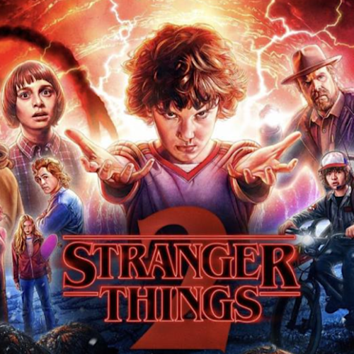 Stranger Things Season 4: Everything We Know About the Anticipated New Season