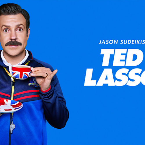 Choose Kindness: Apple TV Plus' 'Ted Lasso' is One of the Funniest, Warmest, and Best Shows of 2020