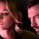 Exclusive: An In-Depth Look into VFX with 'The Flight Attendant' VFX Supervisors Greg Anderson and John Miller