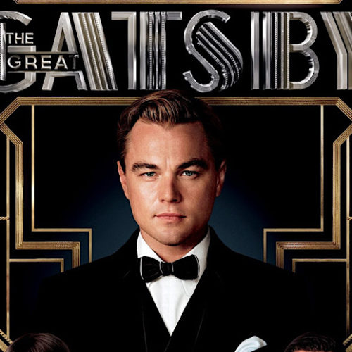 An Analysis of 'The Great Gatsby': Hamartia, Hubris, and the Hollow American Dream