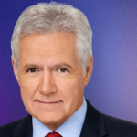 Emotional Alert | The Final 5 Episodes of 'Jeopardy!' Hosted by Alex Trebek Will Air This Week