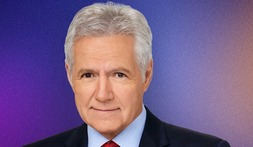 Hollywood Insider Alex Trebek, Jeopardy, Final 5 Episodes