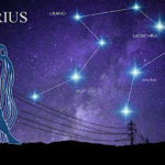 Famous Hollywood Aquarius Celebrities and How They Represent the Astrological Sign