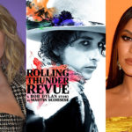 From Bob Dylan to Beyoncé, These Are The Most Memorable Music Documentaries
