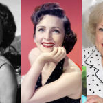 Celebrating 99 Years of Betty White: An Icon