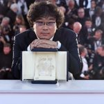Bong Joon Ho Named International Jury President of the Venice Film Festival 2021