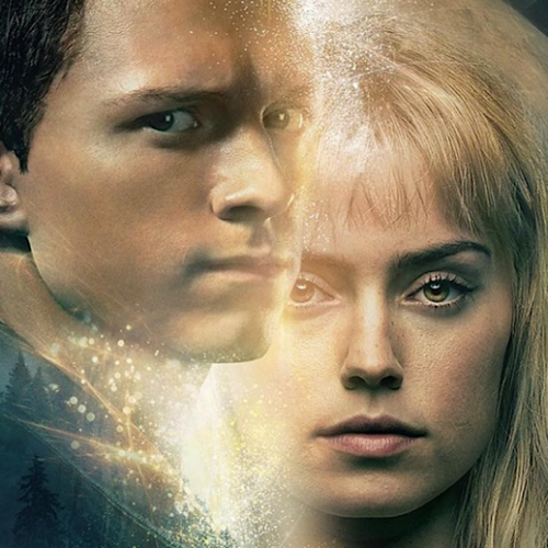 Everything We Know About 'Chaos Walking': Starring Tom Holland, Daisy Ridley, Mads Mikkelsen, Nick Jonas & More