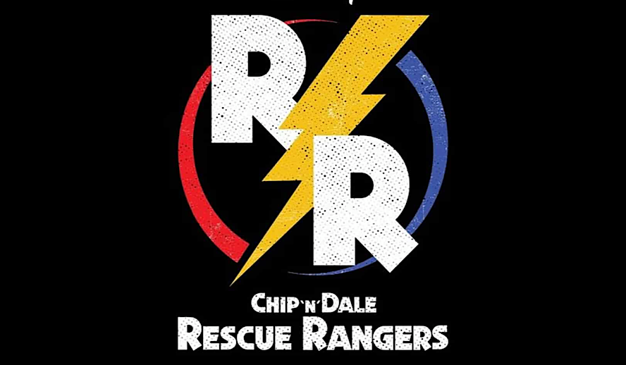 Hollywood Insider Chip 'n' Dale Movie News, Rescue Rangers, Disney