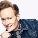 Conan O'Brien To Exit His TBS Show 'Conan' in 2021 and Move to HBO Max