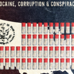 'Crack: Cocaine, Corruption and Conspiracy' - A Deeply Impactful Documentary About A Drug That Ruined the Lives of Millions