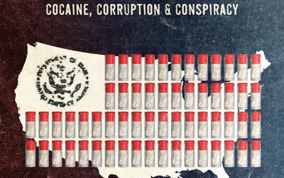 'Crack: Cocaine, Corruption and Conspiracy' – A Deeply Impactful Documentary About A Drug That Ruined the Lives of Millions