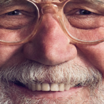 David Letterman: A Remarkable Talk Show Host - 'My Next Guest Needs No Introduction'