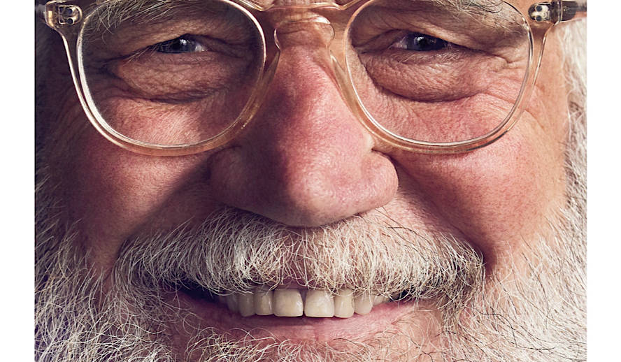 Hollywood Insider David Letterman, My Next Guest Needs No Introduction, Netflix