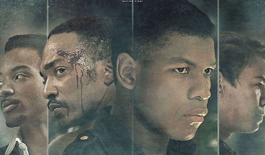 John Boyega's 'Detroit': 1967 Detroit Riots, Police, Violence, and Neglect