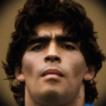 Must-Watch - 'Diego Maradona': A Documentary Worthy of Its Massive Global Superstar