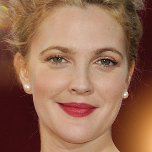 A Tribute to Drew Barrymore: Made in Hollywood, The Gift That Keeps On Giving