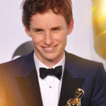 A Tribute to Eddie Redmayne: The Rise and Journey of the Phenomenal Actor From Theater to Film