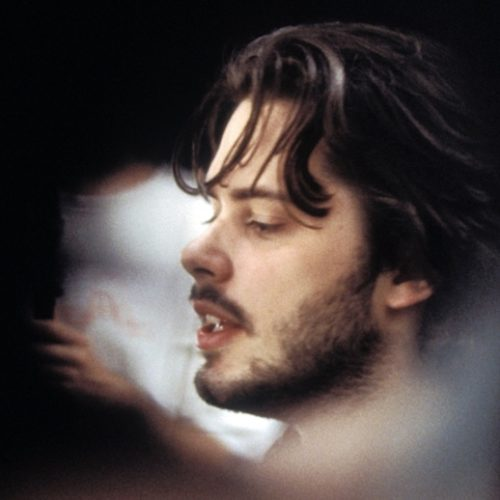 A Tribute to Edgar Wright: Easily One of the Most Creative Filmmakers Working Today