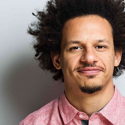 Eric Andre: The Hero We Need Right Now - 'The Eric Andre Show'