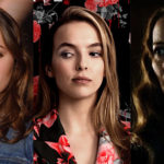An Analysis: Female Villain Redemption Arcs that Paved the Way for Villanelle in 'Killing Eve'