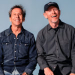 Ron Howard & Brian Grazer Partnership: Impact Creative Systems Look for Writers in Unconventional Places Globally