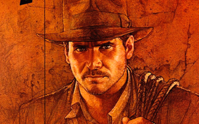 All Indiana Jones Films, Ranked – The Indy Adventures Are Great Fun, But In What Order?