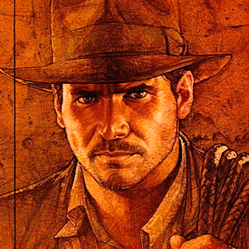 All Indiana Jones Films, Ranked - The Indy Adventures Are Great Fun, But In What Order?