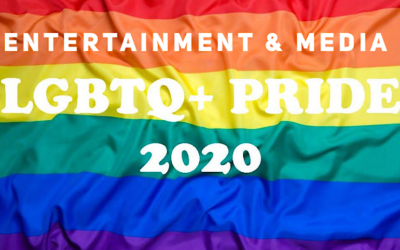 2020: An Outstanding Year for LGBTQ Representation Against All Odds