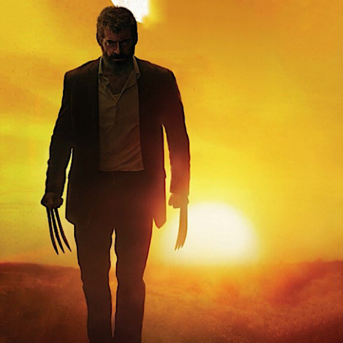 Hugh Jackman's 'Logan': The Best Superhero Movie Ever Made