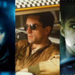 Here Are the Best Films About Lonely Men in Cars: A Cinematic Goldmine