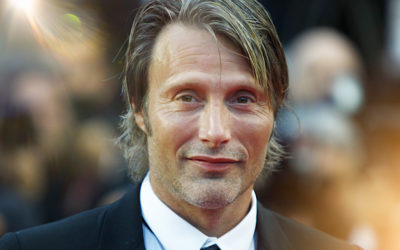 A Tribute to Mads Mikkelsen: How the Delectable Dane Conquered Hollywood