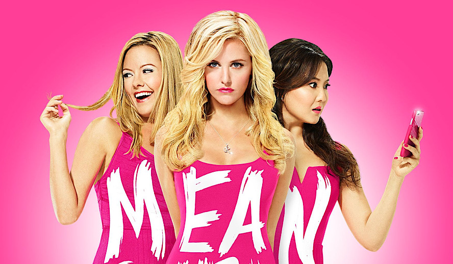 Saying Goodbye to Mean Girls the Musical Amidst COVID-19 Complications