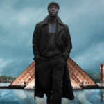 Omar Sy's Gentleman Thief Will Steal Your Heart in Netflix's 'Lupin'