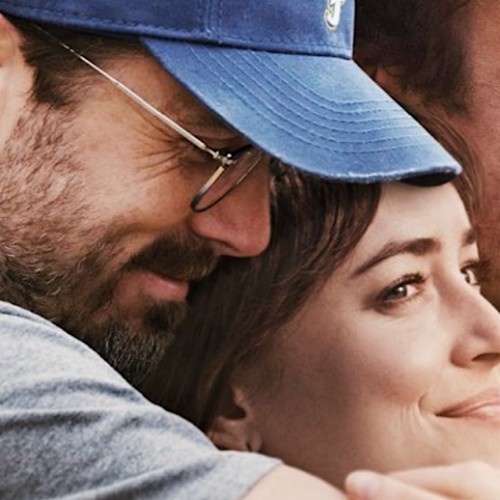 The Heartbreaking 'Our Friend' is Insightful and Moving: A True Story of Love and Friendship in the Face of Grief