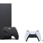 The PS5 and Xbox Series X Explained, and Why It's So Hard to Find One Right Now