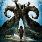 'Pan's Labyrinth': Innocence and Moral Disobedience in Guillermo del Toro's 'El laberinto del fauno'