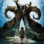 'Pan's Labyrinth': Innocence and Moral Disobedience in Guillermo del Toro's 'El laberinto del fauno'