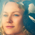 'Penguin Bloom': A Heartfelt Story of Learning to Spread Your Wings